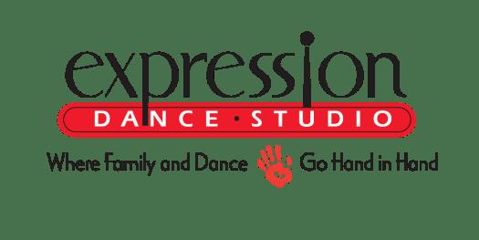 expression dance studio