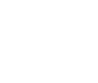 Casual-Dining-Group