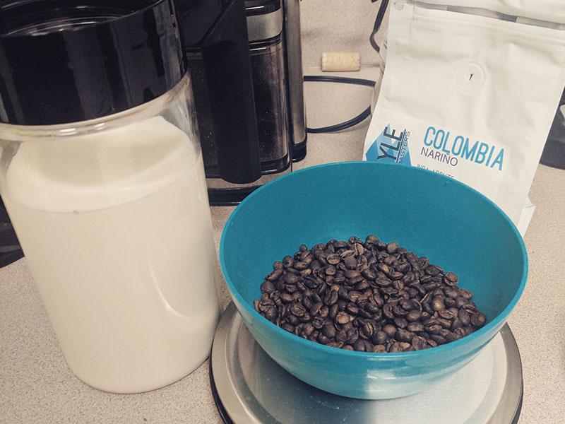 Argyle-Coffee-cold-brew-in-milk