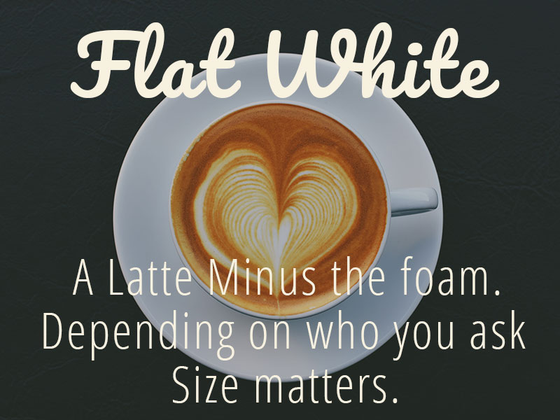flat-white-coffee-drinks
