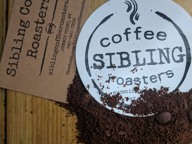 sibling-coffee-link-to-site