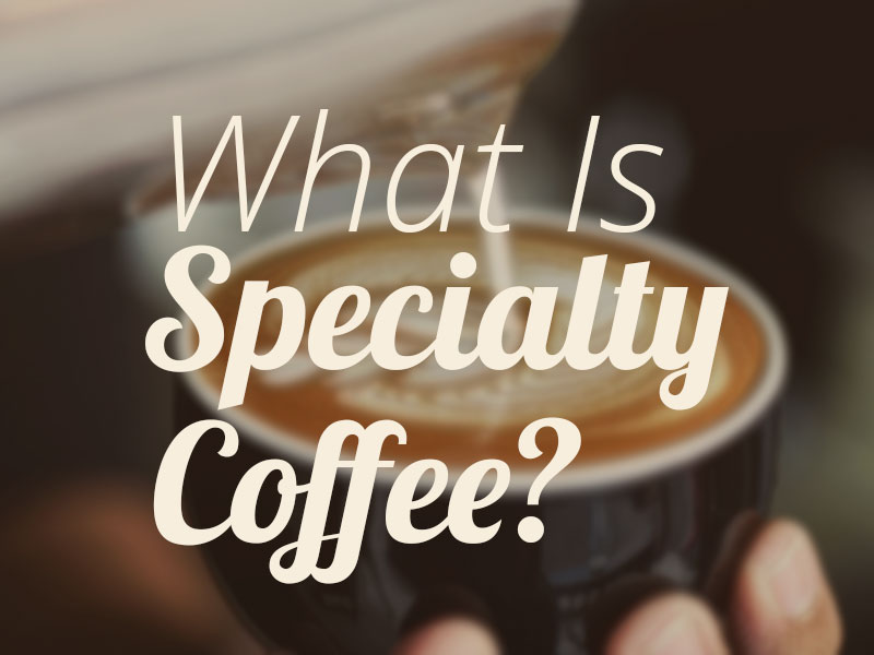 what-is-specialty-coffee