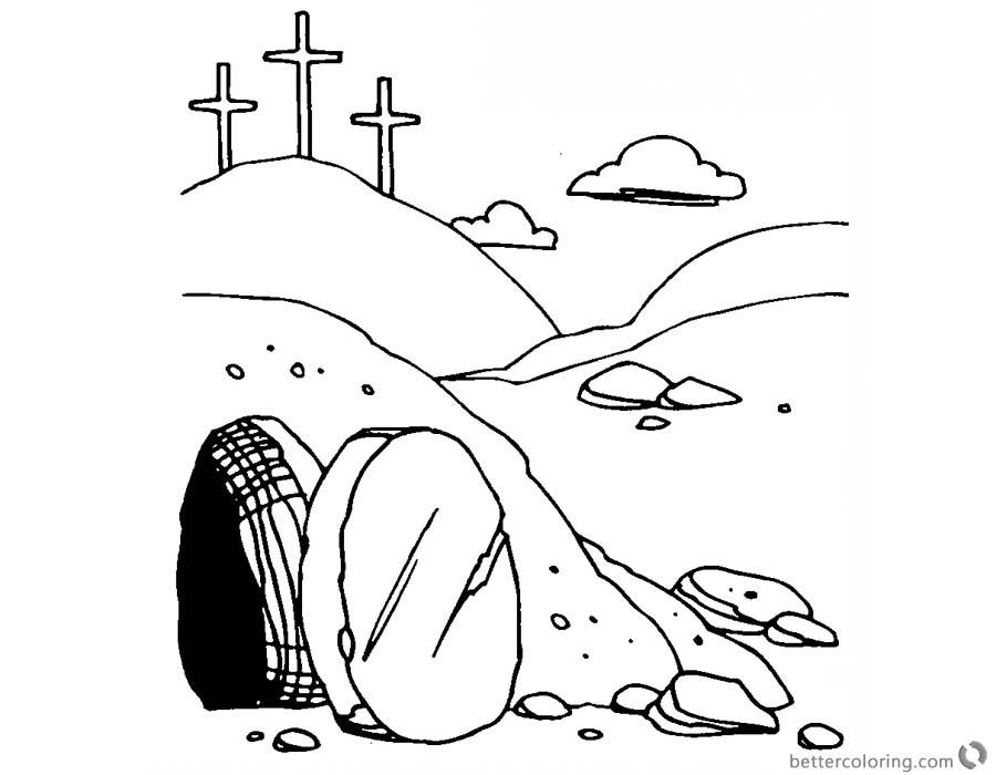 Similiar Black Line Drawing Tomb Keywords