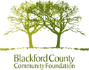 Blackford County CF
