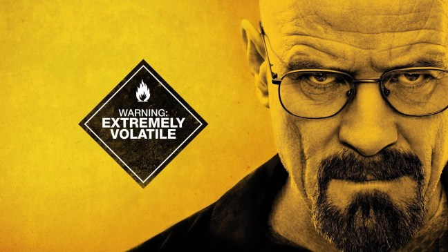 It doesn't take a Walter White level villain to cause havoc on an Association.