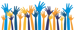 Without volunteers, you won't have much of a Community Association.