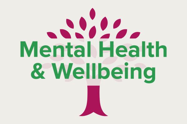 Mental Health & Wellbeing — Join Better Conversations