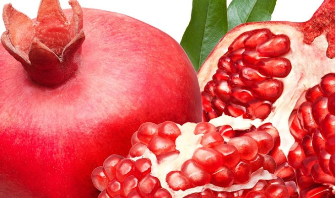 pomegranate-seed-oil8
