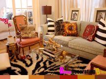 Bohemian Decorating Ideas | Dream House Experience
