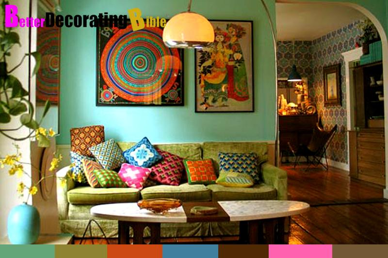 Awesome Diy Bohemian Decor Gallery Interior designs ideas pk233us