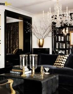 also aperitto home decoration ahomedecoration on pinterest rh
