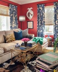 Asian Living Rooms on Pinterest | Asian decor, Asian Home ...