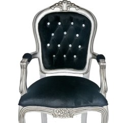 Upholstering A Chair Chairs For Sleeping Upright Diy Friday: Make Your Own Swarovski Style Deep Buttoned ...