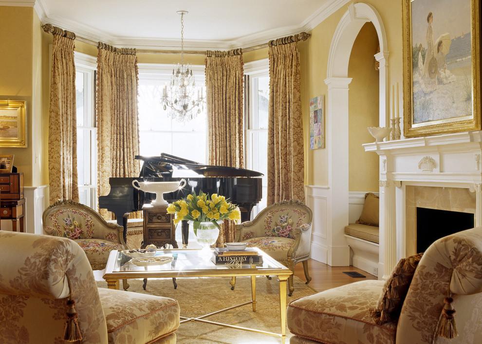Fancy Home Decor
