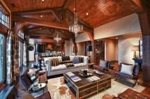 makeover living room