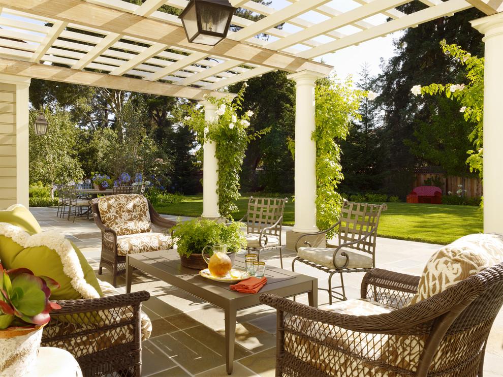 Garden Design Kosjeric Html 1 Garden Design Kosjeric