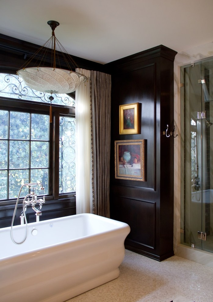 8 Ideas to Makeover Your Bathroom for Fall  BetterDecoratingBibleBetterDecoratingBible