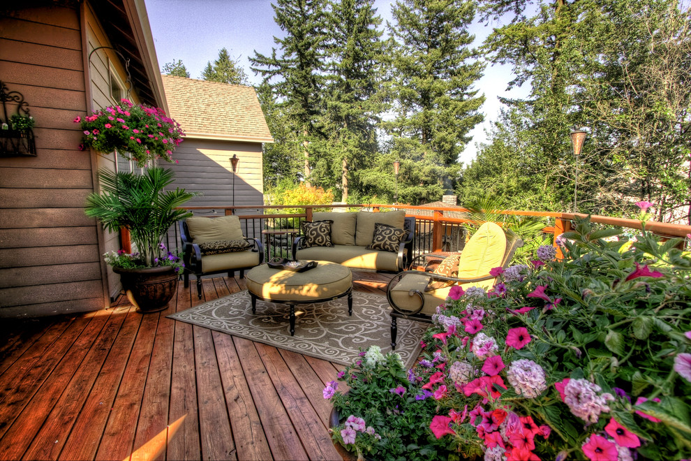 Outdoor Entertaining Quick Garden Makeover Tips To Wow Your