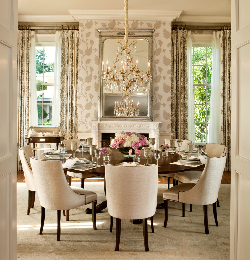 british colonial chair director covers ikea dream getaway - tour this stunning florida mansion betterdecoratingbiblebetterdecoratingbible