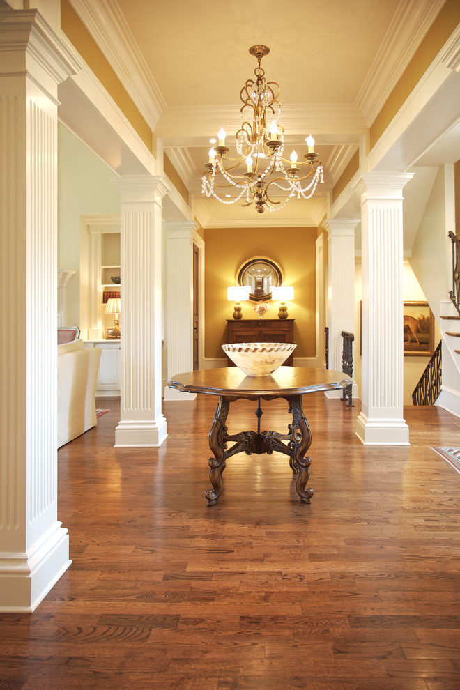 Million Dollar Floors On A Budget The Easy Way ReFinish