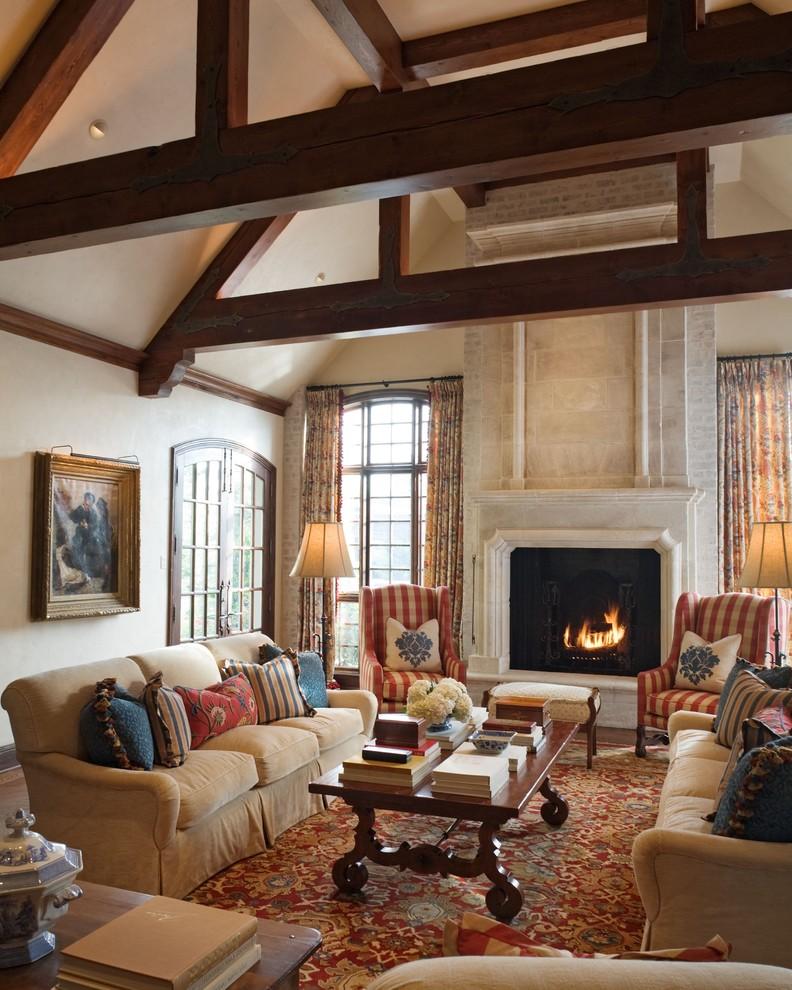 traditionallivingroom 1