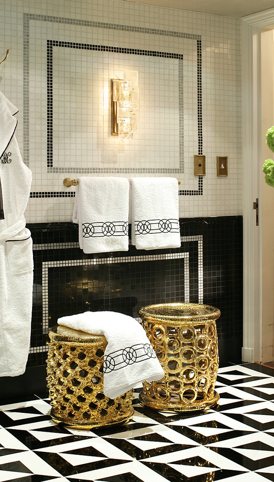 Interior decorating design ideas inspirations photos DIY home bathrooms kitchens bedroom