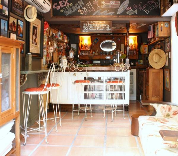 Beach Bar Rooms Ideas Year Of Clean Water