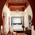 Take A Trip To Morocco 7 Tips To Nail This Exotic