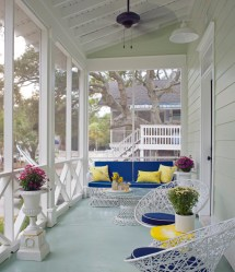 Summer Curb Appeal 7 Fun Ways Decorate Home