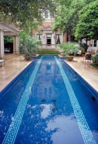 Gardens - arranging plants, patio stones, furniture ...