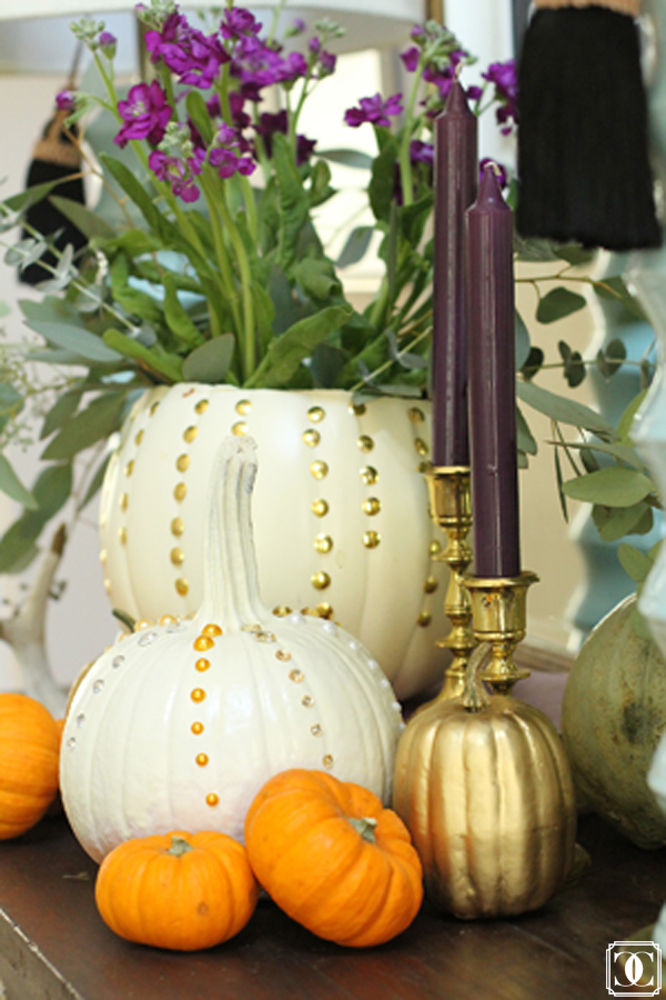 Fall Decorating Roundup  The Best Ideas and Fall Home