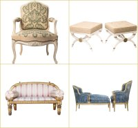 The HighBoy  My New Favorite Online Goldmine for Antiques ...