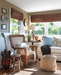 Bring Summertime BACK by Decorating with Multi-functional ...