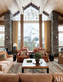 Interior Decorating Design Ideas Inspirations