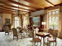 Florida Homes Interior Design
