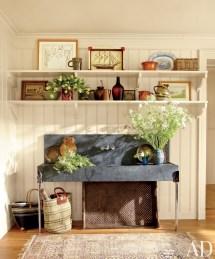 Home Decor Online Boutique