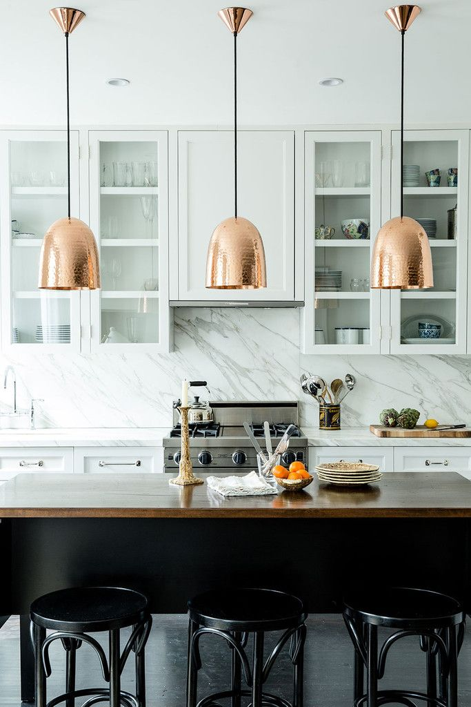 How to Hang and Decorate with Kitchen Pendant Lights  BetterDecoratingBibleBetterDecoratingBible