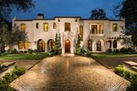 Home Tour: Modern Mediterranean Beauty in San Gabriel ...