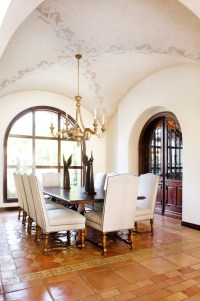 Remodel You Home with These 5 Gorgeous Custom Window ...
