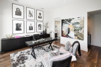 How to Re-Decorate Your Home Office With Antiques and ...
