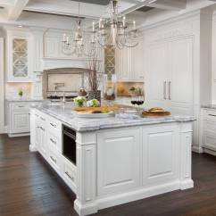 Chris And Kitchen Cart Cute Aprons 7 Steps To Decorating Your Dream  Make Sure