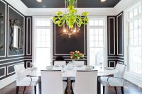 Easy Wall Molding Ideas to Dress Up Your Walls  You Can