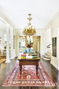 Weve Got the Scoop: Why Decorators are Drooling Over ...