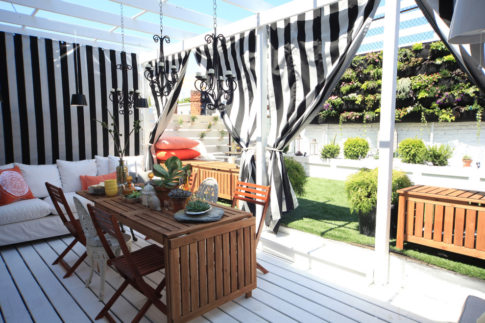 Privacy Curtains For Gazebo Diy Outdoor Curtains Tutorial I