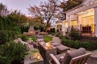Organizing the Outdoors: DIY Garden and Yard Projects ...