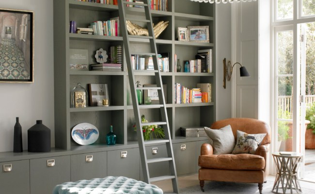 7 Glamorous Blank Wall Solutions That Bring In Some