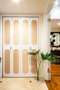 Door Shopping 101 - How to Choose the Right Type of Doors ...