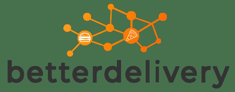 Lieferando Alternative ohne Verkaufsgebühren - Online Bestellsystem für Restaurants & Lieferdienste