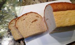 Cornell Bread