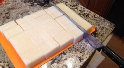 soap-cut1-1038x576